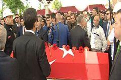 Kılıçdaroğlu'nu Protesto Eden 4 Kişi Gözaltına Alındı