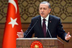 Erdoğan'dan Kılıçdaroğlu'na: 'Kanı Bozuk Değil De Nedir?'