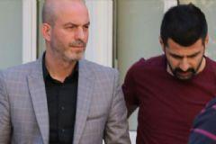 Kılıçdaroğlu'na Kurşun Atan Kişinin Kimliği Tespit Edildi