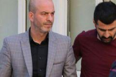 Kılıçdaroğlu'nun Önüne Kurşun Atan Kişinin Kimliği Tespit Edildi