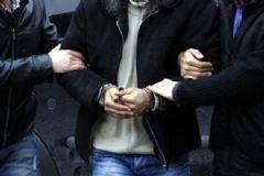 4 İlde FETÖ/PDY Operasyonu: 17 Gözaltı