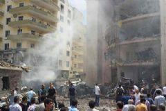 Midyat Saldırısını Terör Örgütü PKK Üstlendi ve Teröristi Açıkladı