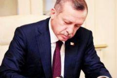 Cumhurbaşkanı Erdoğan Muhammet Ali İçin Makale Yazdı
