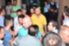 Adana'daki Paralel Yapı Soruşturmasında 8 Tutuklama