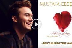 Sevdim Seni Mabuduma - Mustafa Ceceli