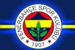 Fenerbahçe'den Anadolu Efes Maçı Biletlerine İlişkin Açıklama