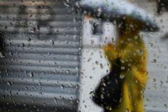 Meteoroloji'den Adana ve Hatay İçin Kuvvetli Yağış Uyarısı