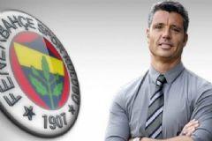 Saran Fenerbahçe Başkanlığına Aday Olacağını Açıkladı