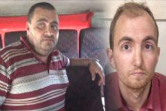 Seri Katil Atalay Filiz'i Yakalatan Dolmuş Şoförü Konuştu