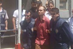 İzmir Emniyet Müdürü'nden Tüm Detaylarıyla Atalay Filiz Açıklaması