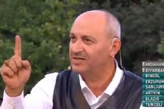 Mustafa Aşkar 'Namaz Kılmayan Hayvandır' Sözü Nedeniyle Özür Diledi