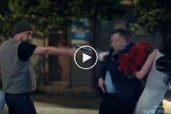 Eşkıya Dünyaya Hükümdar Olmaz'ın  Sezon Finalinde Çalan Şarkı