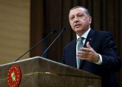 Cumhurbaşkanı Erdoğan: Faiz Konusunu Çözeceğiz
