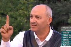 RTÜK'den TRT'ye Yaptırım Kararı