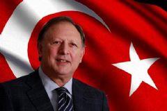 Sazak: Unutmamamız Gerekiyor MHP'nin Kaderi Türkiye'nin Kaderidir