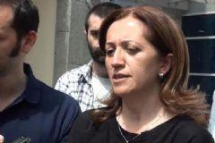 Gözaltına Alınan DİSK Genel Sekreteri Serbest Bırakıldı
