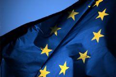 Avrupa Parlamentosu'nun Türkiye Raporu Aynen İade Edildi