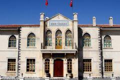 Kilis Valiliği 'Özel Güvenlik Bölgesi' Uygulamasını Üçüncü Kez Uzattı