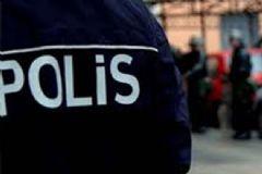 Van'da İlaç Kaçakçılığı Operasyonu Düzenlendi