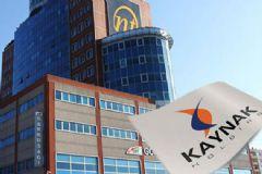 Kaynak Holding'le Bağı Olan 9 Şirkete Daha Kayyum Atandı
