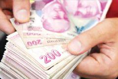 KOSGEB'den Oyun Sektörüne 250 Bin Lira Destek