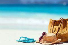 Tatil Fiyatları İkiye Katlandı