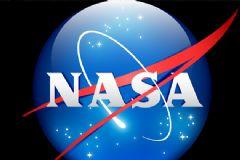 Dünyanın Ay Dışında Başka Bir Uydusu Daha Olduğu Ortaya Çıktı!