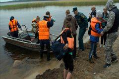 Rusya'da Facia: 14 Çocuk Hayatını Kaybetti