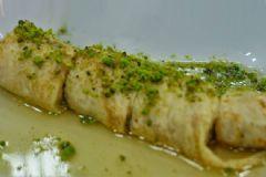 Türkiye'de 'Bu Da Söylenir Mi?' Denilen Yemek İsimleri