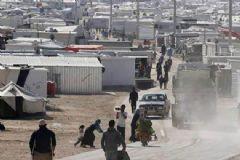 Ürdün'de Patlama: Çok Sayıda Asker Hayatını Kaybetti