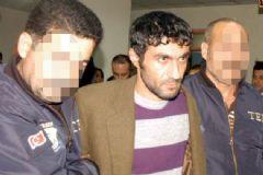 Hatay Saldırıları Nedeniyle Yargılan PKK'lıların Cezası Belli Oldu