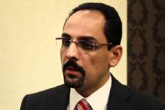 İbrahim Kalın'dan  Türkiye - Rusya İlişkilerine Dair Açıklama