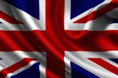 İngiltere AB İçin Kararını Verdi!