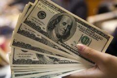 Dolar Tırmanışa Geçti