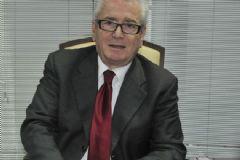 Eski Belediye Başkanı Sefa Sirmen Cezaevine Girdi