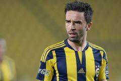 Gökhan Gönül Beşiktaş'la 3 Yıllık Anlaşma İmzalayacak