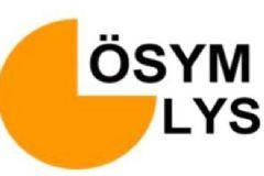 LYS-2, LYS-3 Ve LYS-5'in Soru Ve Cevapları Yayınlandı