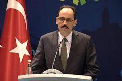 İbrahim Kalın, Türkiye - Rusya İlişkilerini Değerlendirdi