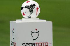 Süper Lig'in Başlama Tarihi Belli Oldu