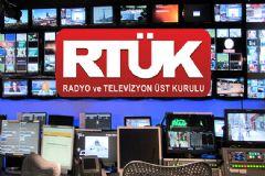 Atatürk Havalimanı Saldırısı Hakkında Yayın Yasağı Getirildi