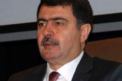 Vasip Şahin: 28 Kişi Hayatını Kaybetti, 60 Yaralı!