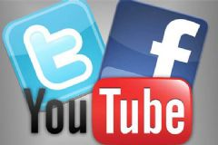 Sosyal Medya Platformlarında Erişim Sorunu Devam Ediyor