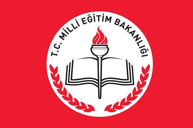 Milli Eğitim Bakanlığı 15 Bin 200 Personelin Açığa Alındığını Duyurdu