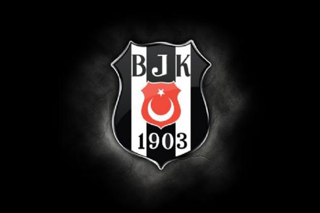 Beşiktaş Yeni Transferini Borsaya Bildirdi