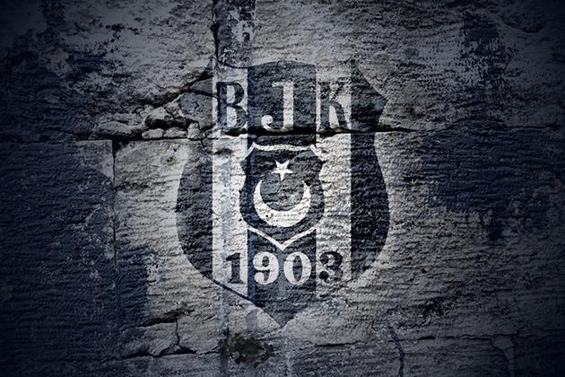 İşte Beşiktaş'ın Şampiyonlar Ligi Rakipleri
