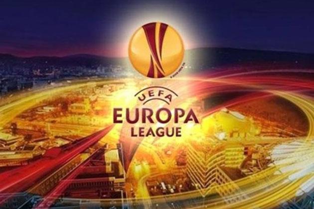 Avrupa Ligi'nde Temsilcilerimizin Rakipleri Belli Oldu