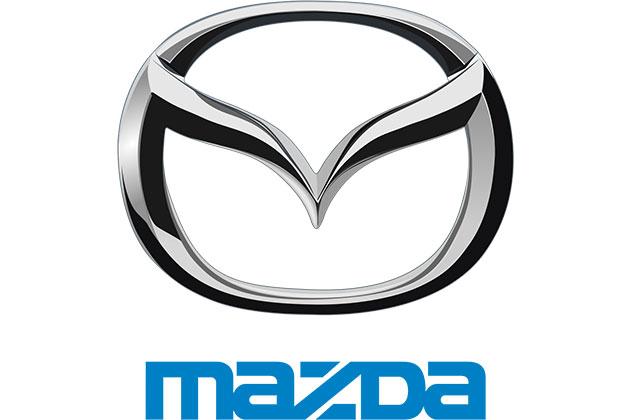 Mazda Motor 2,3 Milyon Aracı Geri Çağırdı