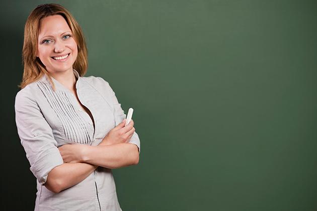 Öğretmen Adaylarına Müjde! MEB'den Açıklama Geldi