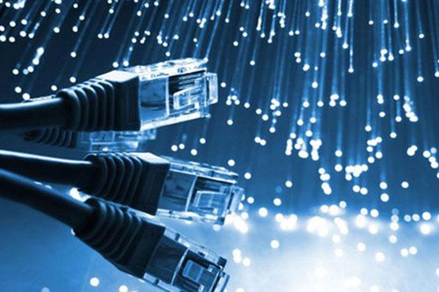 Doğu Ve Güneydoğu Anadolu'da İnternet Kesintisi