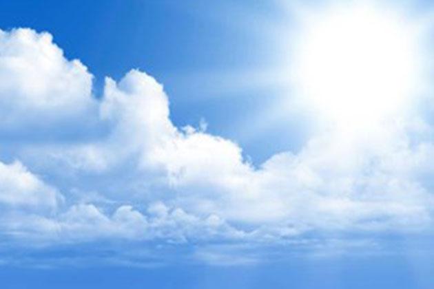 Ülke Genelinde Son Hava Tahminleri